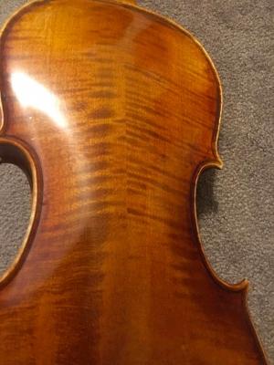 violin-4.jpg