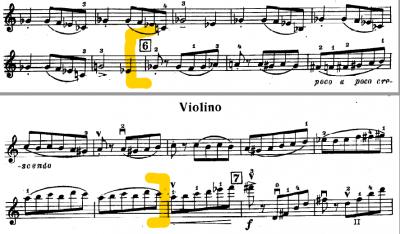 Technique-Advide-Fast-left-fingers-at-Figure-6.PNG