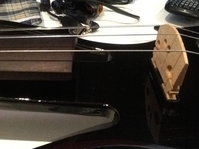 Strings-at-end-of-Fingerboard-Perspective.JPG