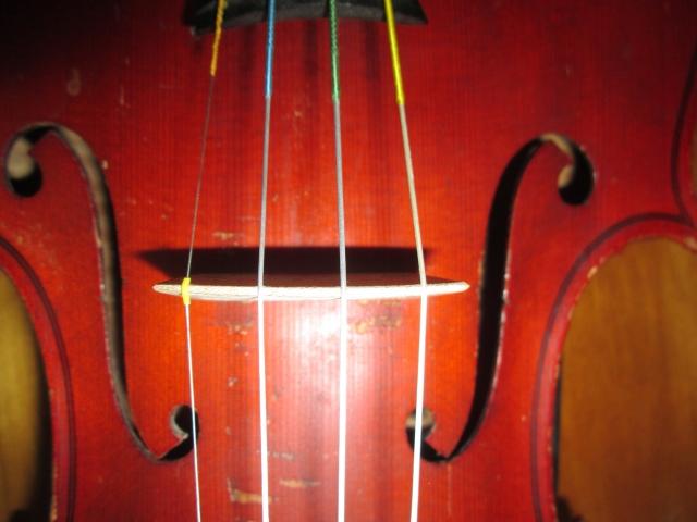 yellow-tube-on-E-string.jpg