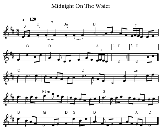 midnight-on-the-water.png