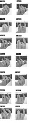 guitar-chords-chart.jpg