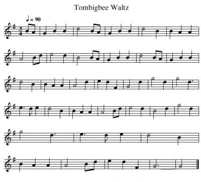 tombigbee-waltz.png