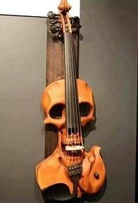 skullviolin1.jpg
