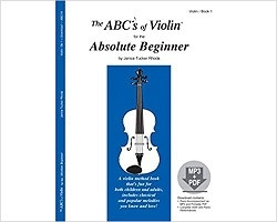ABCviolin.jpg