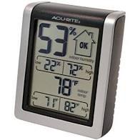 hygrometer.jpg
