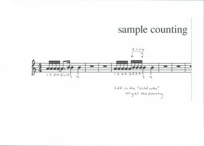 samplecounting-1.jpg