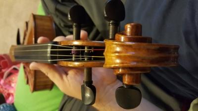 Artist-viola-7.jpg