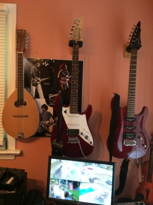 electric-guitar.jpg