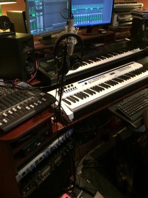 studio-left.jpg