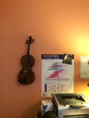 violin-1.jpg