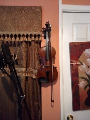 violin-hanger.jpg