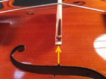 violin_bridge_notch_marker.jpg