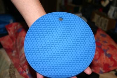 Blue-Disc.jpg