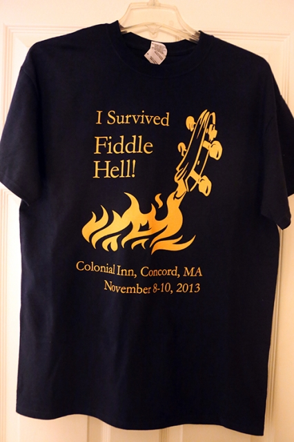 FiddleHell2013_t-shirt_20131110_194242_500px.jpg