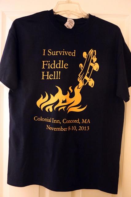FiddleHell2013_t-shirt_20131110_194242_500px.jpg