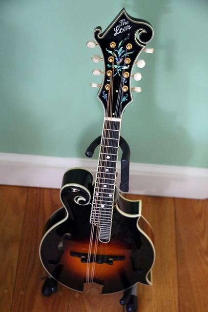 mandolin20131128_110729_500px.jpg