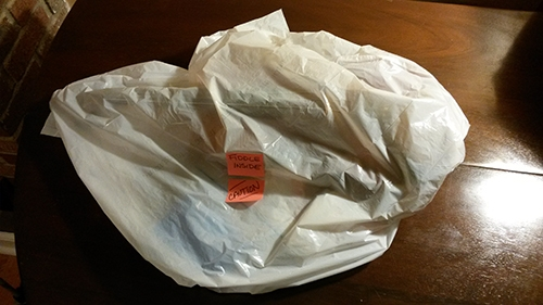 fiddle_humidification_bag_500px.jpg