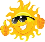 sun_thumbsup_150px.jpg