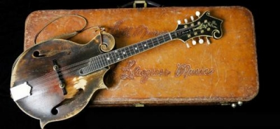 bill-monroe_mandolin.jpg