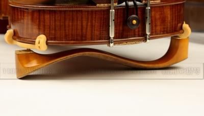 Fom-de-arce-violín-resto-del-hombro-de-cuero-hombrera-hombrera-arco-para-4-4-violín.jpg