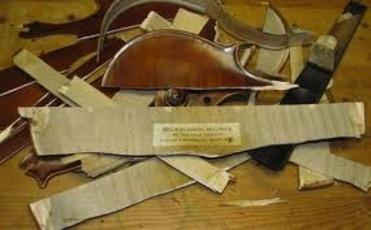 broken-violin-3.jpg