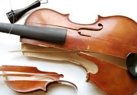 broken-violin.jpg