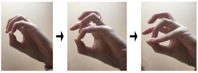 4th-finger.png