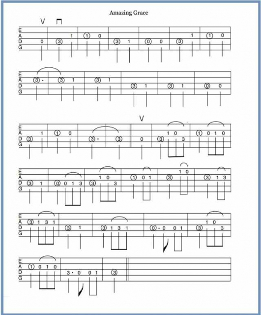 Amazing-Grace-notation.jpg