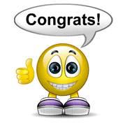 congratulations_png