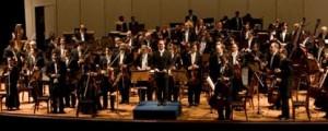 Brazilian Symphony Orchestra