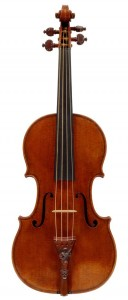 1721-Lady-Blunt-Stradivarius-Violin