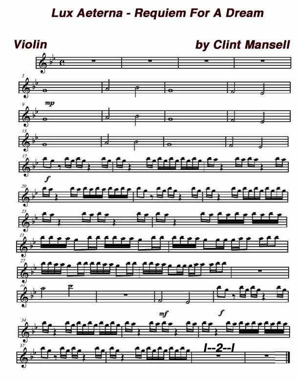 Violin u00bb Violin Chords Lesson - Music Sheets, Tablature, Chords and Lyrics