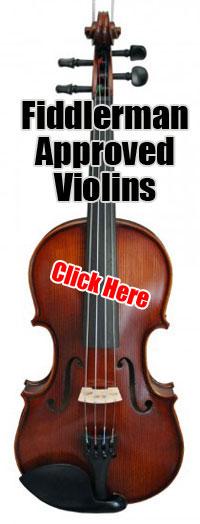 SHEET-MUSIC | Violaman com
