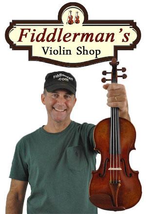 best_violin2.jpg