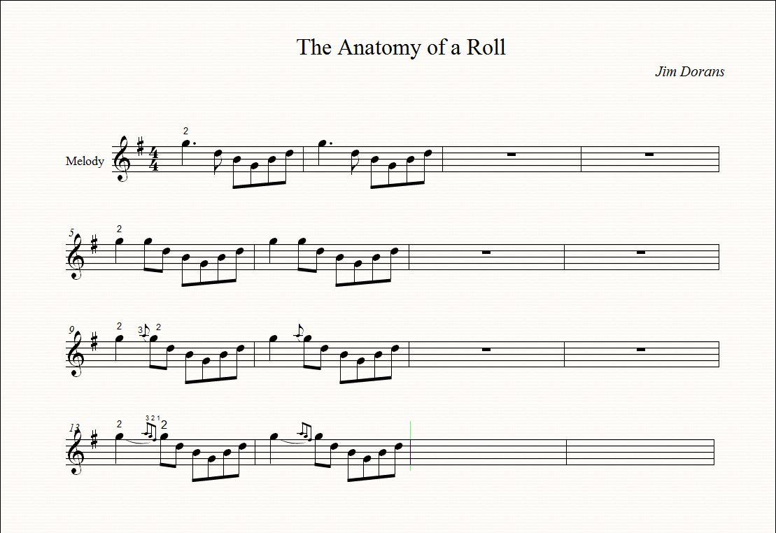 anatomy-of-a-roll
