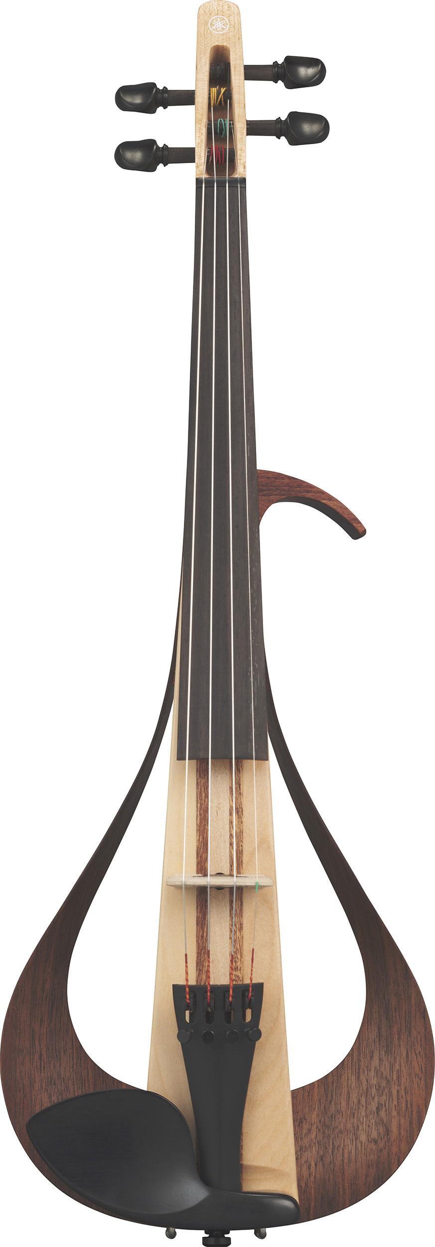 Electric violin - Wikipedia